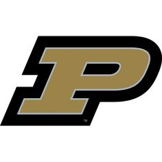 purdue logos with the purdue boilermakers basketball logo rh pinterest com purdue logo hoodies purdue logo colors