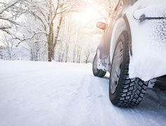 Winter Preventative Maintenance Tips from Your Baltimore Auto Care Experts! - Auto Stop Limited, Inc. Mousse, Winter Driving Tips, Auto Collision, Celerie Rave, Winter Tyres, Car Insurance Tips, All Season Tyres, Winter Survival, Saint Jacques