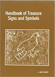 Handbook of Treasure Signs and Symbols: Describes and illustrates most of the basic symbols used in treasure hunting. Signs And Symbols Meaning, Map Symbols, Symbols And Meanings, Japanese Lantern Festival, Real Treasure Maps, Triangle Meaning, Japanese Greetings, Cave Images, System Map