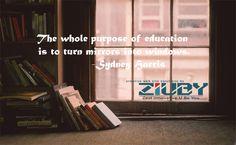 #Education #Mirrors By #ziuby #India #Pune #Hongkong #Bangalore #NewZealand