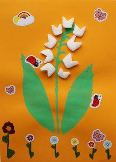 assistante maternelle activités manuelles formation enfant bébé Dinosaur Stuffed Animal, Toys, Spring, Child, Flowers, Activity Toys, Games, Toy, Beanie Boos