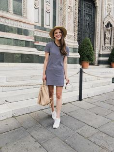 382738ac5b410 17 Best Jack purcell outfit images