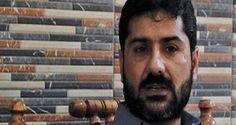 Main accused of Lyari gang-war 'Uzair Baloch' arrested: Interpol - The Fact