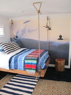 castaways-bed.jpg