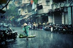 "Looks like Manila  500px / Photo ""Rainy"" by Tuấn Anh"