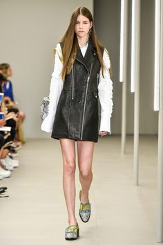 animale_spfw_n43_0010