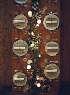 Kinfolk dinner, Elisa Bricker photography, Mallory Joyce Design