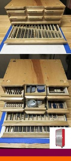 9 Insane Tricks Can Change Your Life: New Woodworking Tools Work Benches essential woodworking tools helpful hints.Vintage Woodworking Tools For Sale woodworking tools workshop dust collection.Woodworking Tools How To Build How To Use. Woodworking Tools For Sale, Essential Woodworking Tools, Woodworking Workshop, Woodworking Wood, Woodworking Projects, Woodworking Accessories, Woodworking Classes, Woodworking Techniques, Woodworking Quotes
