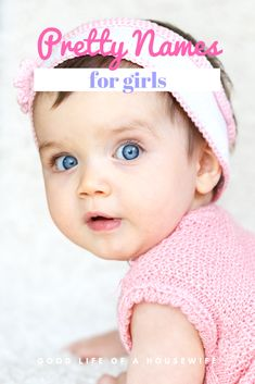 Happy Birthday Images HD Free best collection Latest Birthday Images Wishes Images and send best wishes to your love ones. Baby Girl Names, Cute Baby Girl, Cute Babies, Erwarten Baby, Baby Sleep, Beautiful Children, Beautiful Babies, Beautiful Life, Vintage Baby Names