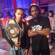 wild 'n out | 106th & Park Host Bow Wow Dishes About His Exes On Wild N'Out