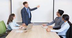 Consejos prácticos para convencer a las personas con tus propuestas