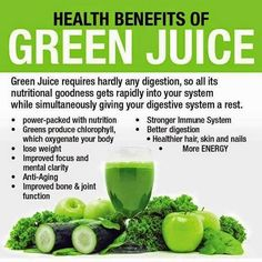 all know how much I just love my green drinks What do you love about them? Best comment gets a hand hugYou all know how much I just love my green drinks What do you love about them? Best comment gets a hand hug Green Juice Benefits, Juicing Benefits, Health Benefits, Health Foods, Health Diet, Natural Health Remedies, Natural Cures, Natural Treatments, Flat Stomach Foods