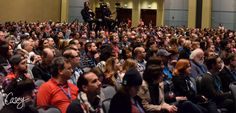The second annual WordCamp US will be held in Philadelphia, PA, on December 2-4. Get your ticket now!