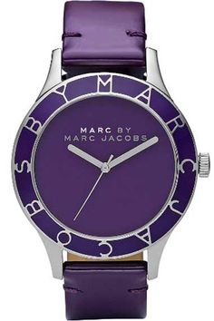 FAB Leather by Marc Jacobs