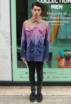 London_Street_Style_Jun_2012_162.jpg 1,362×2,000 pixels