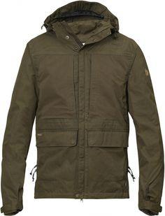 Precise Mesh Cloths Fashion Outdoor Sports Jacket Men Waterproof Rain Coat Suit Wear-resisting Motorcycle Raincoat Ultra Light Convenient To Cook Protective Gear Motorcycle Rider Raincoat