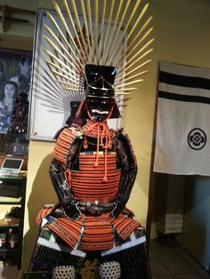 Marutake, Hideyoshi