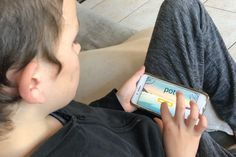 HOMER Reading is the best educational app to use at home. It teaches your child to read and gives you a no-guilt breather when you need it! The post HOMER Reading is the Best Educational App to use at Home appeared first on My Little Home School.