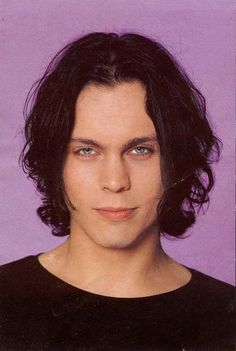 Ville Valo Helsinki, Ville Valo 2016, Ryan Dunn, Dani Filth, Gothic Rock, Music Memes, Janis Joplin, Music Mix, Most Beautiful Man