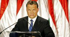 Nem akárhová szerveznek kormányellenes tüntetést – Orbán ezen tuti ki fog akadni