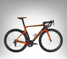 26f1b5fbbab Beautiful Components for Beautiful Bikes: Campagnolo + MCipollini Cycling  Bikes, Road Bikes, Speed