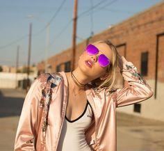 Running Riot... #august2016 😎💞 #quayaustralia #sunglasses #love #summer