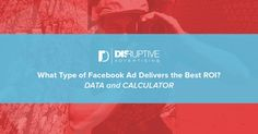 What Type of Facebook Video Ad Should You Invest In? [DATA & CALCULATOR]