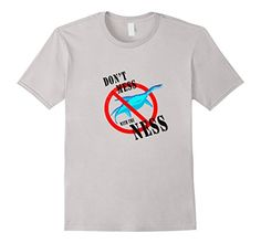 Don't Mess with the Ness Water Monster Cryptid Loch Ness Creature Gift Shirt