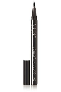 Smith & Cult | B-Line Eye Pen - Still Riot | NET-A-PORTER.COM