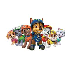 Browse by Character | Delta Children's Products