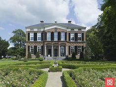 36 beste afbeeldingen van klassieke herenhuizen in 2019 mansion