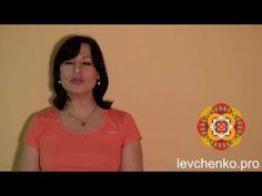 тренинг Безоперационная Подтяжка лица. Маргарита Левченко - YouTube