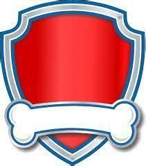 Paw Patrol Stickers, Paw Patrol Toys, Paw Patrol Cake, Paw Patrol Party, Baby Boy 1st Birthday, 3rd Birthday Parties, Escudo Paw Patrol, Paw Patrol Birthday Theme, Days Till Halloween