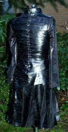 eragon saphira armor - photo #27