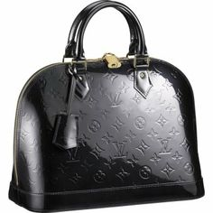 I adore this shape,,.Louis Vuitton Purse #Louis #Vuitton #Purse