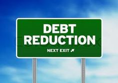 If your debt is over your head and you want to reduce your debt Visit us now http://www.best-debt-relief-programs.com/