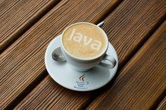 Das ist meine Superkraft! Java ist für mich ein gutes Mittel um Programme zu schreiben. Warum? Und warum es nicht immer passt! Java, Tableware, Programming, Middle, Dinnerware, Tablewares, Dishes, Place Settings