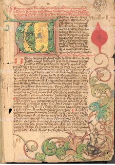 Gozzio z Orvieta?: Ius regale montanorum in Czech translation, 1528 (XVII D 43) with an image of a miner. Iur regale montanorum was the miner code issued by the Czech King Wenceslas II. (died 1305) around 1300. Czech Republic, Vintage World Maps, Collections, King, Books, Prints, Image, Shelf, Libros