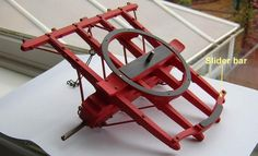 5th wheel example 6