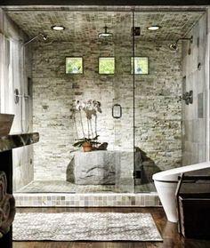 unique shower designs ideas 27 bathroom remodel ideas