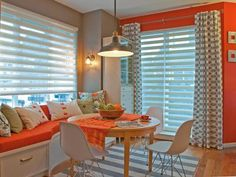 RS_Jil-Sonia-McDonald-gray-orange-white-eclectic-dining-room-curtains_h