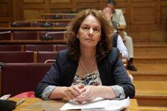 En Arxikos Politis: Νέα αναπροσαρμογή των αντικειμενικών το 2019 προαν...