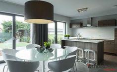 Realisatie | Thuis Best woningbouw  | Kijkwoning Herent. Eigen woning bouwen? www.thuisbest.be