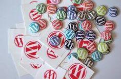 WordPress Development Delhi