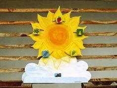 Napostábla - 104909267575230205944 - Picasa Webalbumok Table Lamp, Paper, Birthday, Kids, Home Decor, Picasa, Young Children, Table Lamps, Birthdays