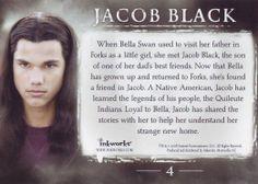 Jacob Black ♥ (02)