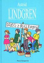 Kids from Bullerbyn - Astrid Lindgren Good Old Times, My Books, Childhood, Barn, Memories, Reading, Cartoons, Sporty, Inspired