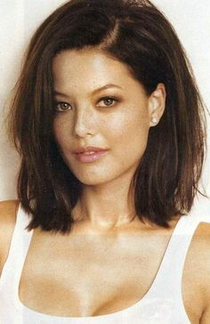 women hairstyle great short hair styles