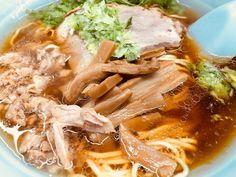 美味しい御飯  #SUSHI#JAPAN#meat#CAKE#eel#crab#ramen#TOKYO#東京##日本#日本一#肉#美味しい#美味しい御飯#銀座#居酒屋#パエリア#スペイン #カフェ#カフェ飯#ランチ#醤油ラーメン