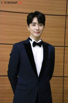 Lee Joon, Seo Kang Joon, Asian Actors, Korean Actors, Jong Hyuk, My Love From The Star, Hot Asian Men, Korean Star, Kpop